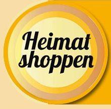 Logo Heimatshoppen