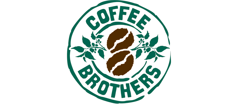 stadtmarketing_worms_Coffee_Brothers