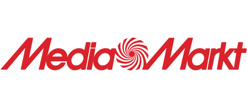 stadtmarketing_worms_MediaMarkt