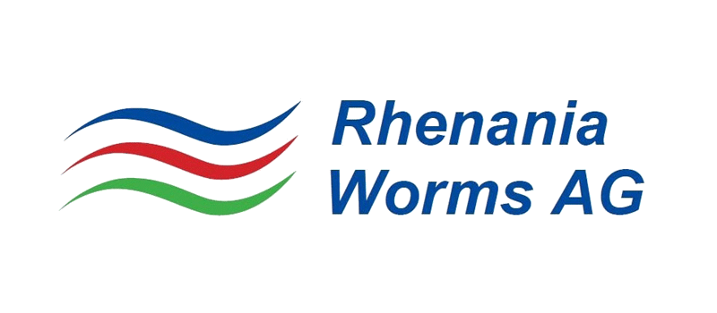 stadtmarketing_worms_Rhenania_Worms
