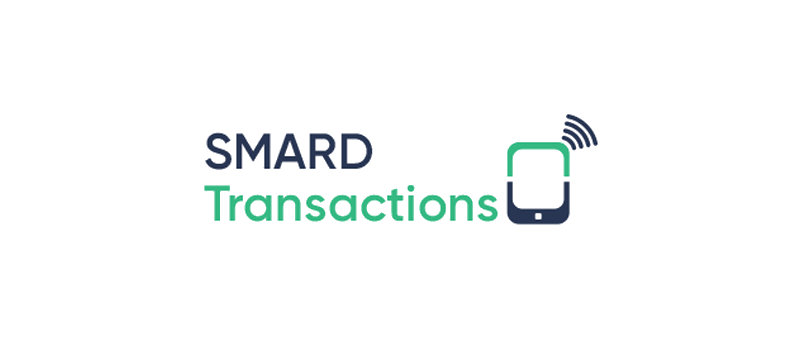 stadtmarketing_worms_SMARD_Transactions