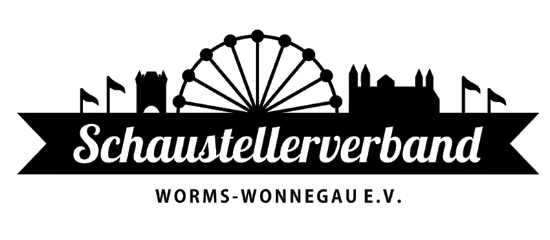 stadtmarketing_worms_Schaustellerverband_Wonnegau_Worms_ev