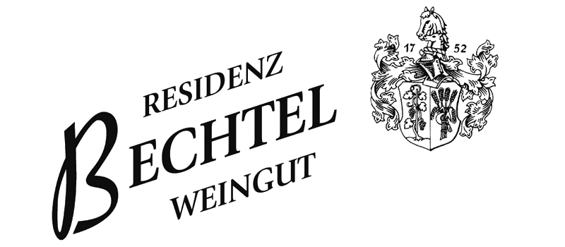 stadtmarketing_worms_Weingut_Bechtel