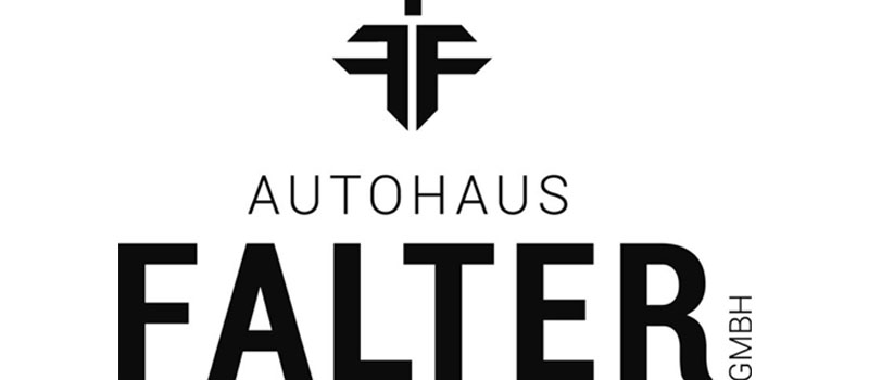 stadtmarketing_worms_autohausfalter_logo.jpg