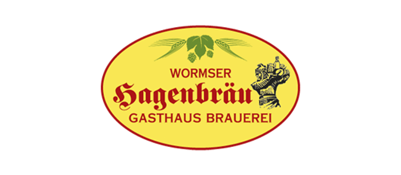 stadtmarketing_worms_hagenbraeu