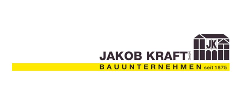 stadtmarketing_worms_kraftGmbH.png