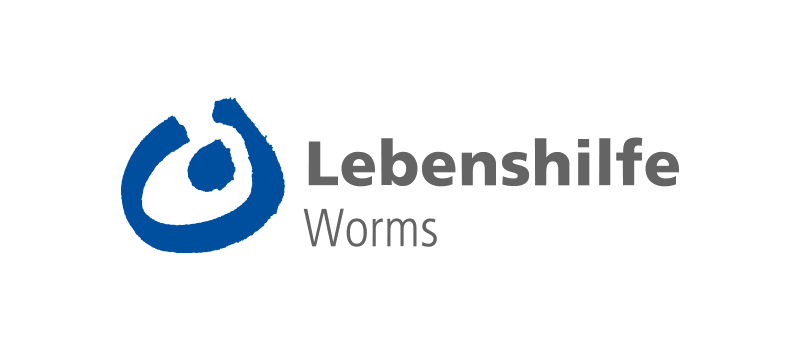 stadtmarketing_worms_lebenshilfeWorms