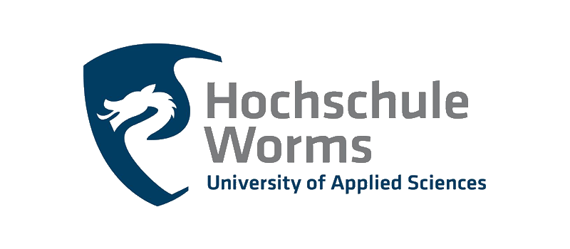 stadtmarketing_worms_logo_HSWorms.png