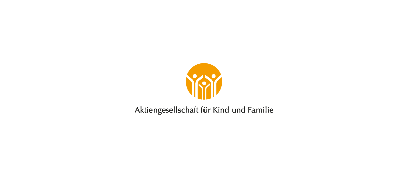 stadtmarketing_worms_logo_agfuerkindundfamilie.png