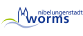 stadtmarketing_worms_Stadt_Worms